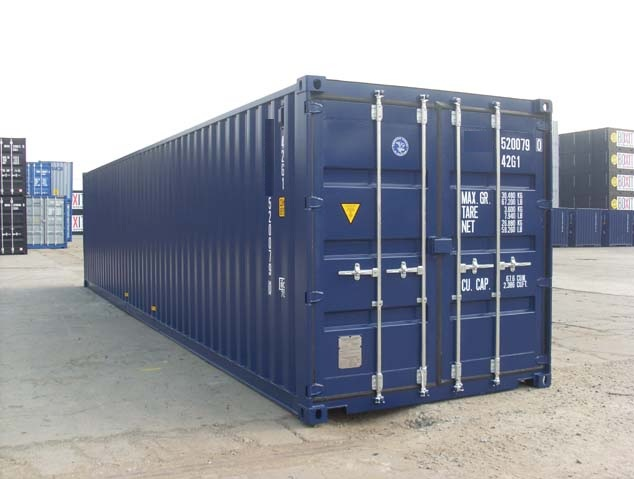 container 40 pieds dry bgood containers shippingbgood containers shipping. Black Bedroom Furniture Sets. Home Design Ideas