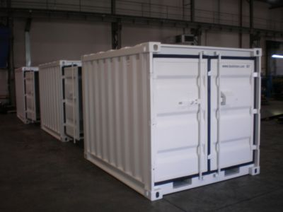conteneur-8-stockage