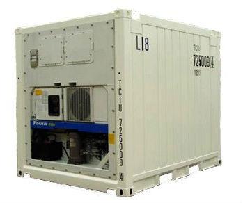 conteneur-10-offshore-reefer