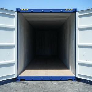 container  hc er voyage