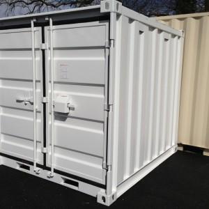 conteneur stockage